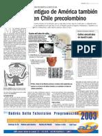 Revista de Dio de los baculos.pdf
