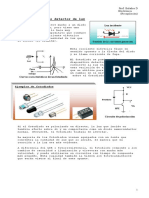 SENSORESOPTICOS.PDF
