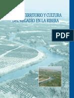 Atlas Climatico Peninsula Ibérica