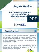0-4-verboseninglesusodelinfinitivoyejemploscomunes-130522151808-phpapp02.pdf