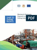 Ilo Shiptoshore Banking Final Report En