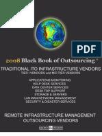 BlackBookITOInfrastructureReport-2008