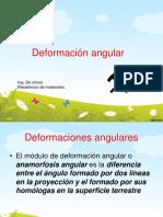 145738675-Deformacion-angular.pptx