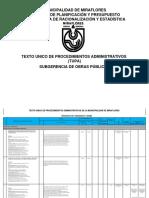 TRABAJABILIDAD Del Concreto-tec Del Concreto