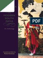 Paula-Richman-Ramayana-Stories-in-Modern-South-India_-An-Anthology-Indiana-University-Press-2008.pdf