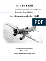 Flybetter Book_One_4th_Edition.pdf