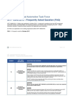 IATF-16949-Frequently-Asked-Questions_October-2017.pdf