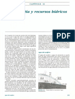 Capitulo11_Escorrentia y recursos hídricos.pdf