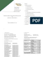 Cirugía Pediátrica 12-13