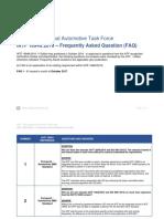SCRIB_IAFT_FAQ_2018.pdf