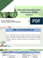 2. Dskp Kssr (Semakan 2017) Pm t3