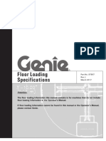 Boom Lift Floor Preasure.pdf