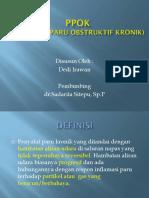 ipi286302