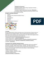 Antibakteri terdiri dari antibiotik dan kemoterapi.docx