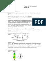 50639929-Elektronika-Daya-Soal-dan-Jawaban.pdf