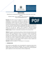 241799511-EMULSIONES-INFORME-pdf.docx