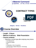 contract_types_aug07.pptx