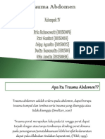 Trauma abdomen-1.pptx