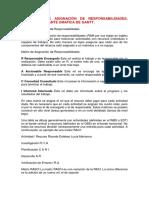1.6 MATRIZ DE ASIGNACION DE RESPONSABILIDADES, CONTRL. MEDIANTTE GRAFICA DE GANTT.docx