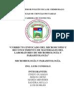 FORMATO PRACTICAS LABORATORIO micro.doc