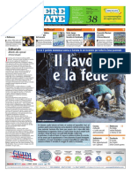 Corriere Cesenate 38-2018