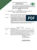 315125813-6-1-5-1-sk-pendokumentasian-kegiatan-perbaikan-kinerja-docx.docx