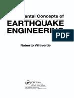 317004960-Fundamentals-of-earthquake-engineering.pdf