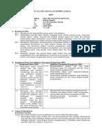 11. RPP 1.docx