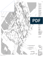 Holder Mathias Architects Drawings - A-00-130 - REVC - GA - Proposed GF Plan