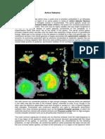 active_galaxies.pdf