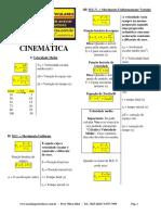 Cinemática-resumo-2016.pdf