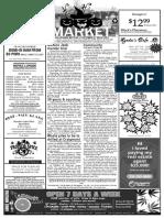 Merritt Morning Market 3211 - Oct 31