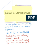 5.2 Sum and Diff Formulas Fill.pdf
