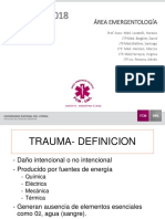 Trauma Defensa2017 Converted
