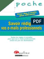 Savoir rédiger vos mail professionnel.pdf