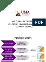 CLASE 2 2015 II UMA