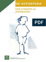 01 ¿En qué consiste la depresión_.pdf