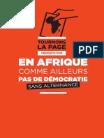 Presentation Tournons la page_ Français (2017)