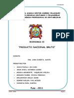 73741208-Pnb-Del-Peru.docx