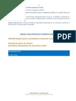 Ghid-economie-sociala.doc