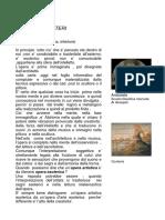 Arte-miti-e-misteri.pdf