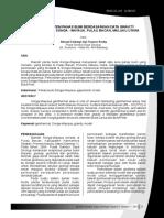 BSDG_20110101.pdf
