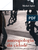 282430992-Agier-Michel-Antropologia-Da-Cidade.pdf