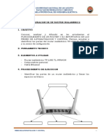 LAB 1 - ROUTER.docx