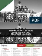 2. Manual Para El Estudio de La Asignatura SN ISDI