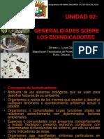 bioindicadores 2 2018