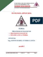 13° PROCESOS G. 2018-I.docx