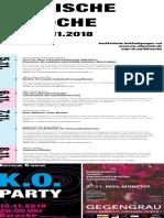 2018-10-30_Programmheft_ZZF_8seiter_quer_2_WEB