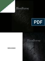 Bloodborne_Official_Artworks.pdf