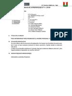 UNIDAD-04-DE-2-SEC-2018.docx